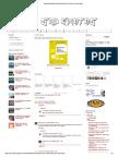 Matemática Básica Explicada Passo a Passo _ Sou Exatas.pdf
