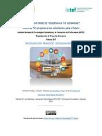 2017_0221_Tendencias_TIC_Kennisnet_INTEF.pdf