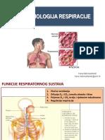 PF Respiracije V7-OM
