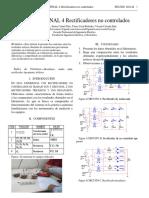 INFORME FINAL 4_2.pdf