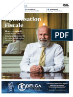 OptimisationFiscale_Tendances_2016