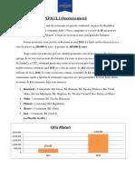 Internaționalizarea La Plăcinte În Franța