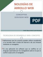 tecnologiasweb-120817171900-phpapp02