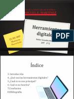 Presentacion-herramientasDigitales