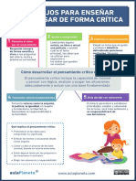 5-consejos-para-enseñar-a-pensar-de-forma-crítica1.pdf