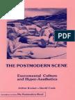 A-Kroker-D-Cook-the-Postmodern-Scene.pdf
