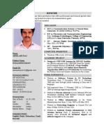 Resume_OnlineMapAnalyst.doc