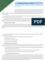 LA CONSTRUCCIÓN DE FLUJOS DE CAJA Y LA VALORACIÓN.docx