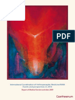 09_Jahresbericht_EN.pdf