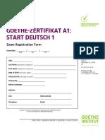 Zertifikat_A1_Form.pdf