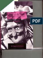Apuntes_sobre_las_formas_ambiguas_y_su_e.pdf