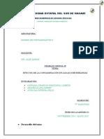 efectos_de_la_contaminacion_a_aguas_subt.docx