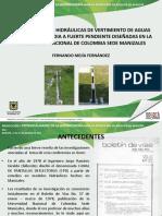 1 Dos estructuras hidraulicas de vertimiento de aguas en laderas.pdf