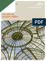 acciaio recupero edilizio.pdf