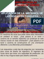 c03aplicacionmecanicaderocasentuneleria-140604010644-phpapp02.pdf