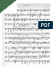 Dvorak String Quintet 2, Vla