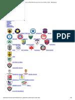 Κόκκινος και Ραπτόπουλος προτείνουν για τη Σούπερ Λίγκα - Metrosport.pdf