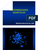enfgeneticas.pdf