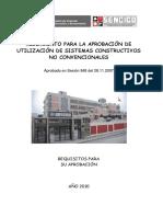 109036539 Sistemas Construtivos No Convencionales