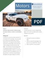 CaseStudy_LocalMotors.pdf