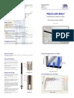 yieldlok_brochure.pdf