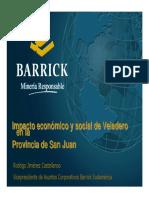 Presentacion IV Encuentro Minero Chileno-Argentino NOV09.pdf
