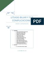 Final Seminario Litiasis Biliar