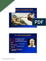 estetica dentara.pdf