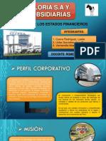 Ppt Gloria Estados Financieros.pptx[1]