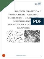 grafito vermicular
