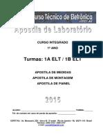 Apostila de 1o Ano 2015_v3