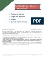 3-Segmentación.pdf