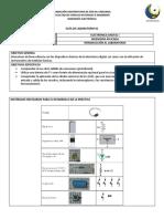 Guía 01_Introducción al laboratorio.pdf