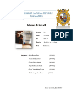 Informe de Física II (1)
