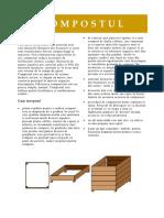 compostul 2.pdf