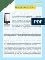 Los_telefonos_moviles.pdf