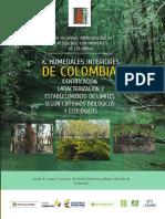HUMEDALES_interioresBAJA.pdf