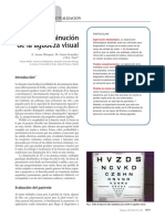 01 Disminución de la agudeza visual.pdf