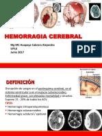 P4a 2017 6 8 Hemorragia cerebral.pptx