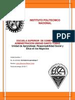 Actividad de aprendizaje 3_LARIOS BARCENAS MIRIAM CRISTAL.docx