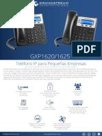 gxp1620_1625_spanish_datasheet.pdf