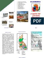 Triptico-Cajamarca - copia.doc