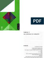 Steiman-Mas didáctica-Las prácticas de evaluación007.pdf