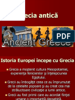 grecia_antica.ppt
