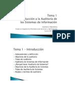5._1er_Parcial_Auditoria_SIS.pdf