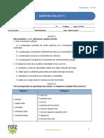 fisiq9_q_aula_2.docx