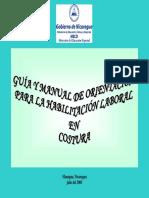 Conceptos Básicos de costura.pdf