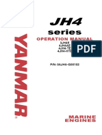 motor jh 4.pdf
