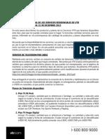 b6be679e26 Condiciones Contractuales Comerciales