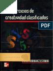 Viva la publicidadpdf 1000 ejercicios de creatividadpdf fandeluxe Choice Image
